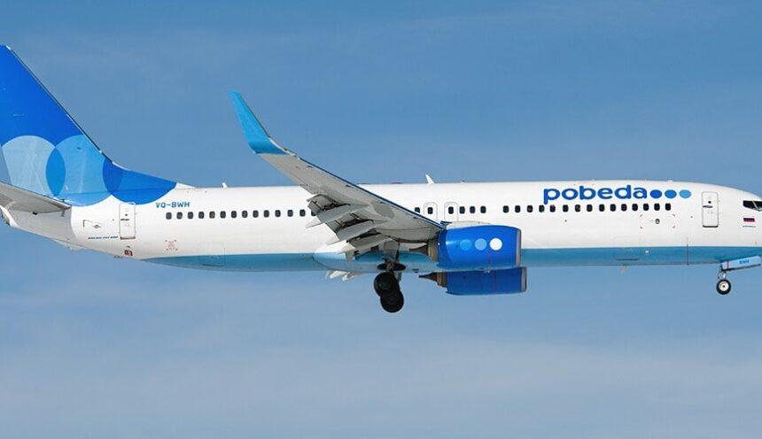Pobeda-737-800
