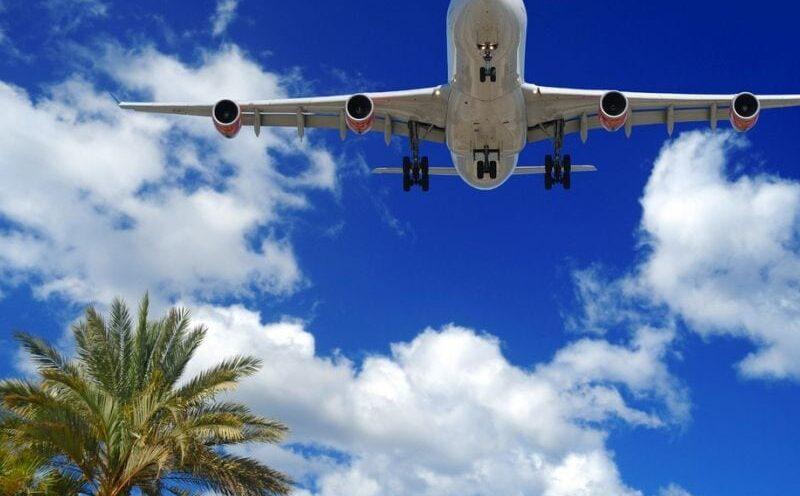 Чартерные перелеты в Египет не восстановят