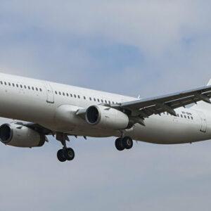 Аэрофлот начал продажу на Дальний Восток билетов с фиксированными тарифами.