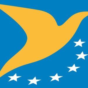 Полеты 737 MAX в Европе могут возобновиться в 2020 году