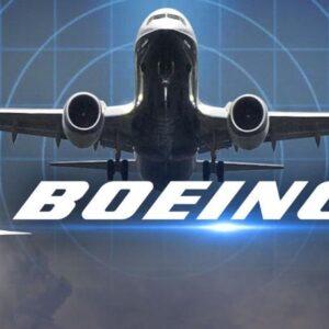 Авиарегулятор США отстранил Boeing от выдачи сертификатов летной годности лайнерам 737 MAX
