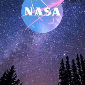 NASA отправит на Луну четырех астронавтов