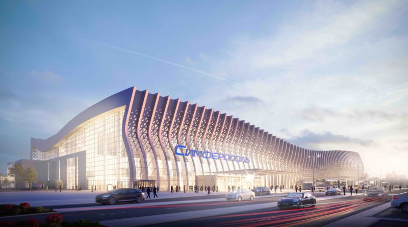 simferopol_aeroport