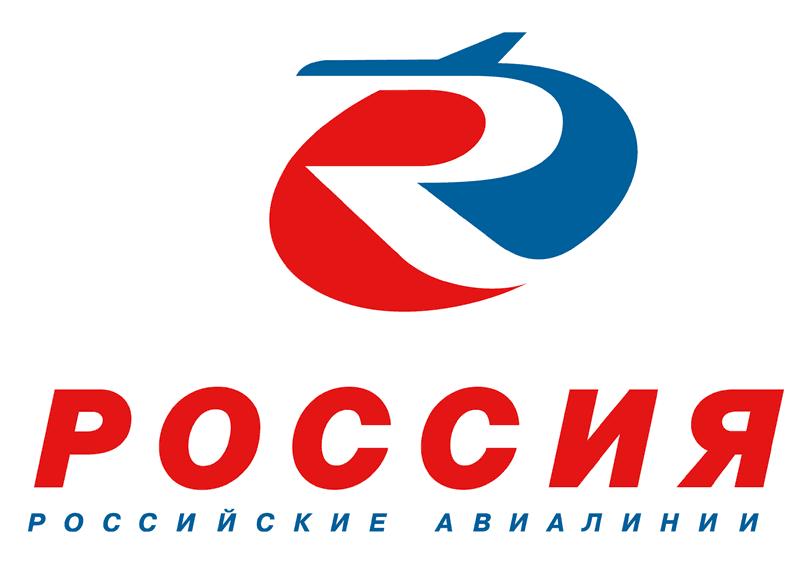 ak rossiya