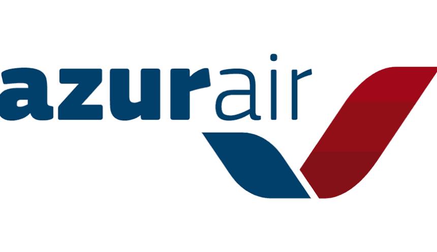 Нормы провоза багажа авиакомпании «Азур Эйр»