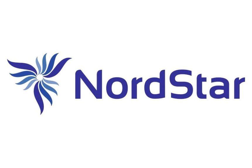 Nordstar-Airlines-logo