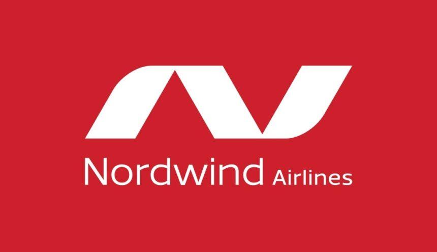 Нормы провоза багажа авиакомпании «Nordwind Airlines»