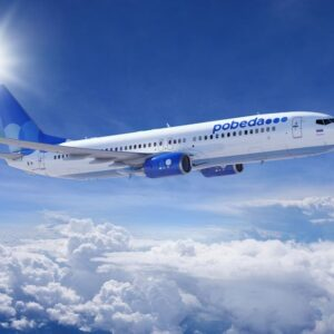 Нормы провоза багажа авиакомпании «Победа»