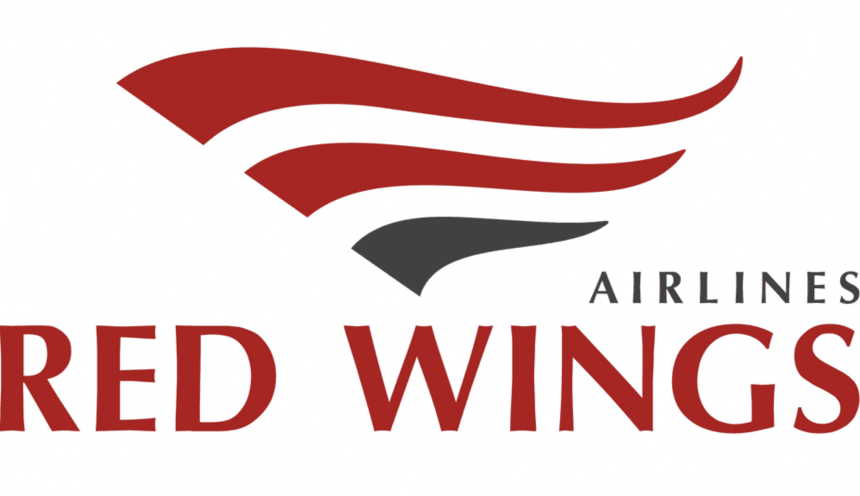 Нормы провоза багажа авиакомпании «Red Wings»