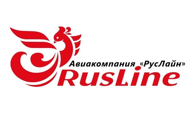 Нормы провоза багажа авиакомпании «РусЛайн»
