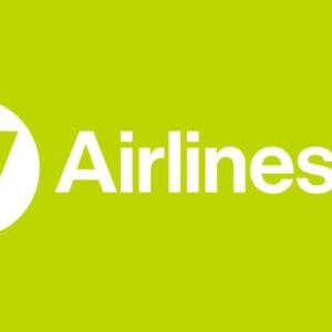 Нормы провоза багажа авиакомпании «S7 Airlines»