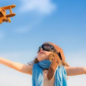 Можно ли летать на самолете при беременности?