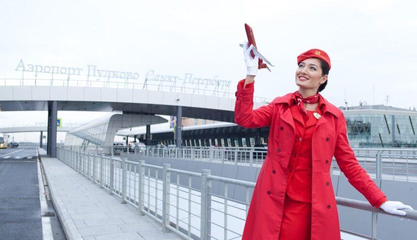 «РусЛайн» сообщила о том, что согласно летнему расписанию будут выполняться рейсы в 50-ти региональных направлениях