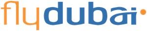 logo-flydubai