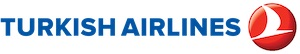 logo-turkish-airlines