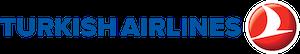 logo-turkish-airlines