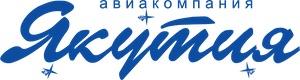logo-yakutiya