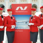 Авиакомпания Nordwind Airlines запускает рейсы в Сочи и Симферополь из 31 города России