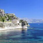 Появились билеты на полёты в Италию и Грецию в июле