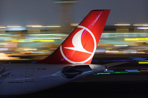 turkish_airlines_airbus