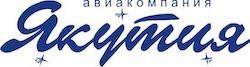 yakutia_logo-1