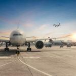 Воздушные маски: какими окажутся авиаперелеты, когда закончится пандемия COVID?