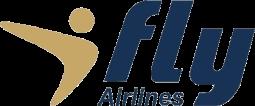 I_fly_logo