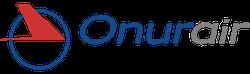 OnurAir