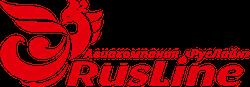rusline_logo.png