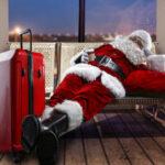 Новогодний подарок: стоимость авиабилетов к зимним праздникам снизилась