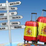 Туристы из России могут ехать в Испанию с 23 ноября